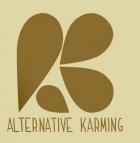 ALTERNATIVE KARNING - C.R.C. CENTRO RICAMBI CHIVASSO